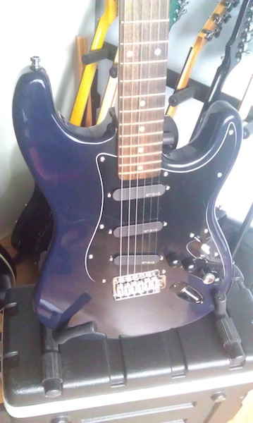 gitaren-10