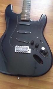 gitaren-20